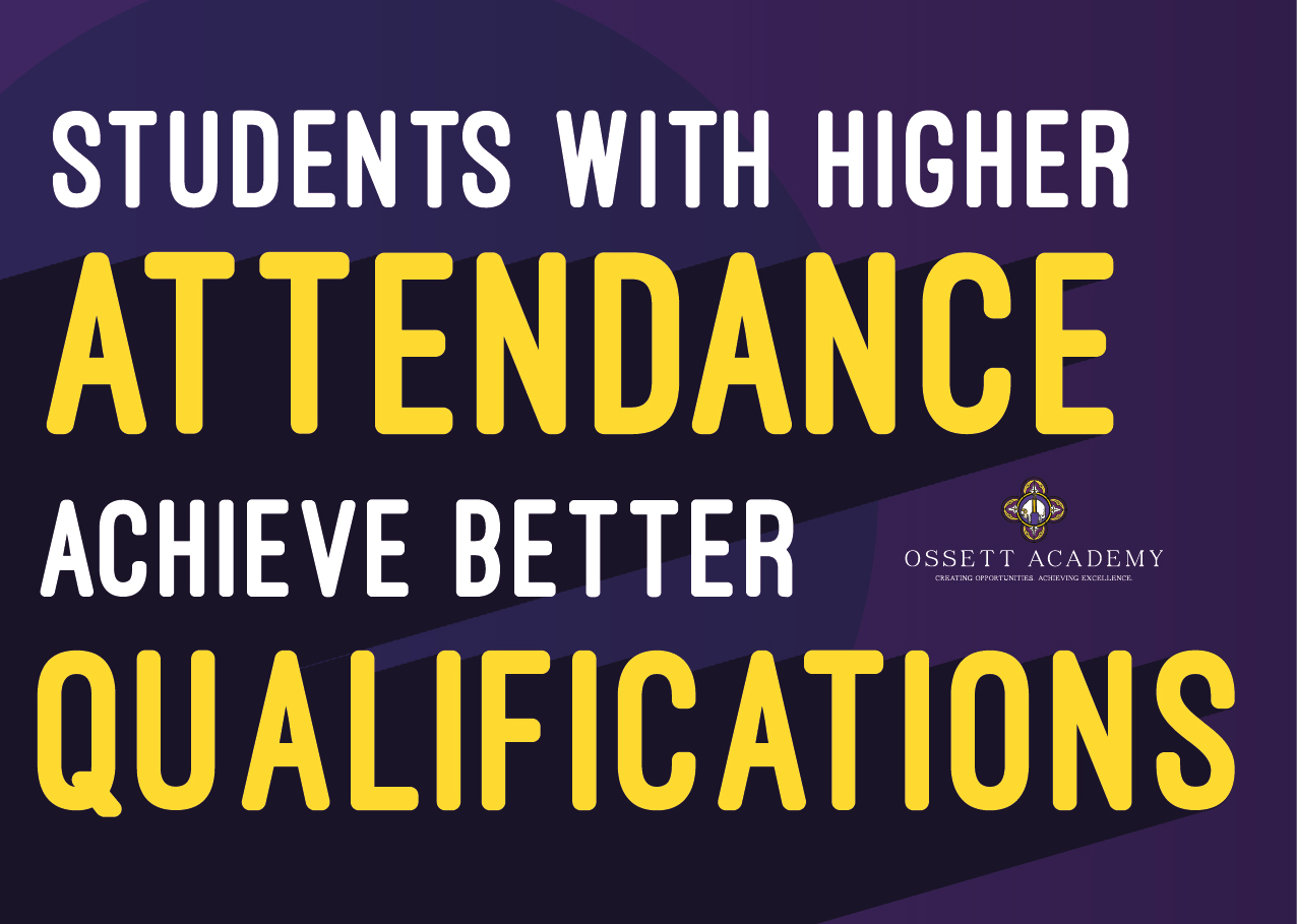Attendance & Absence